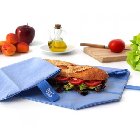 pochette-sandwich-lavable-et-reutilisable-boc-n-roll-eco-blue