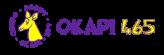 Grupo Scout Okapi 465